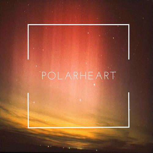 Polarheart EP
