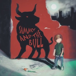 Sammy & The Bull