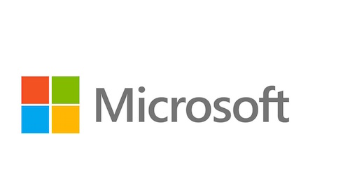 """""""Every Day Great (Dreamers)"""" Featured In Microsoft Ventures Machine Learning Promo"""