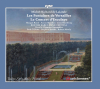 Concert d'Esculape, S. 134: Il est le choix du plus grand des Monarques