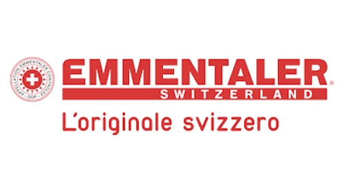 """I Love It"" Featured in Swiss Emmentaler Ad Campaign"