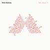 """Midi Matilda """"Talk About It (Full)"""""""