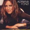 Con Te Partiró (Adriana Fonzi cover)