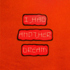 I Had Another Dream [Explicit]