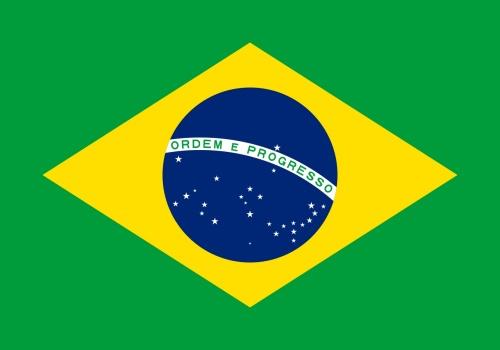 Brazil - Orchestral