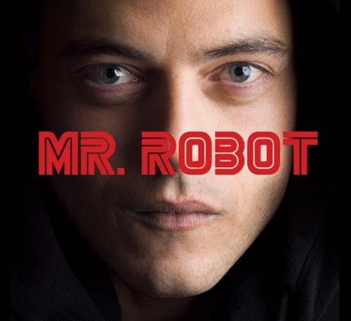 Mr. Robot & Classical