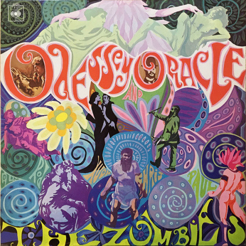 Wise Music Group Acquires Iconic Zombies Songs In Deal With Bocu Group
