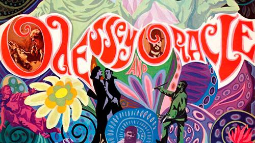 Wise Music Group adquiere las canciones más icónicas de The Zombies en un acuerdo con Bocu Group
