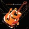 Fives (feat. Guthrie Govan & Tal Wilkenfeld)
