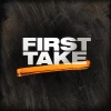 First Take (ESPN)
