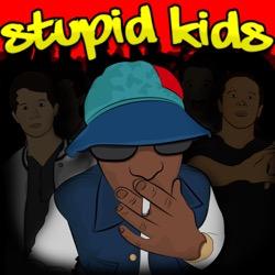 Stupid Kids EP