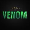 Venom [Instrumental]