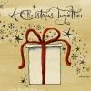 """Adam Watts """"This Christmas"""""""