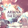 "Ariana & The Rose ""Give Up The Ghost (Camelphat Remix)"""