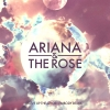 "Ariana & The Rose ""Give Up The Ghost (Embody Remix)"""