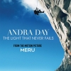"""Andra Day """"The Light That Never Fails"""""""