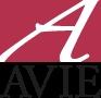 Avie Records