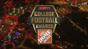 """""""What We Came For"""" By Chuxx Morris & Easy McCoy Featured In The Home Depot College Football Awards On ESPN"""