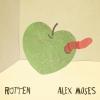 Rotten [Instrumental]