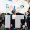 Do It (Better In Colour) (Instrumental)