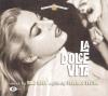 La Dolce Vita: In Via Veneto