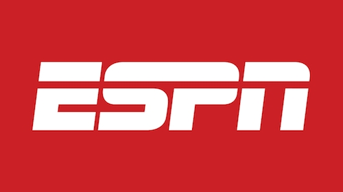 """Epoch Failure / """"Champion"""" Featured During ESPN's Coverage Of 2015 NCAA Men's Lacrosse Tournament"""