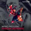 Pasilda (Erick Morillo Extended Remix)