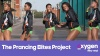 """""""A New Day"""" by Epoch Failure Featured In Next Episode Of Oxygen's Prancing Elites"""