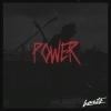 Power (Single Version)