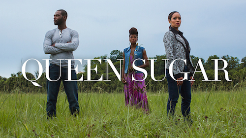 "TWINKIDS / ""ACBTY"" To Be Featured In Ep #105 Of Queen Sugar On Oprah Winfrey Network"