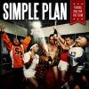"Simple Plan ""Boom!"""