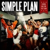 "Simple Plan ""Everything Sucks"""