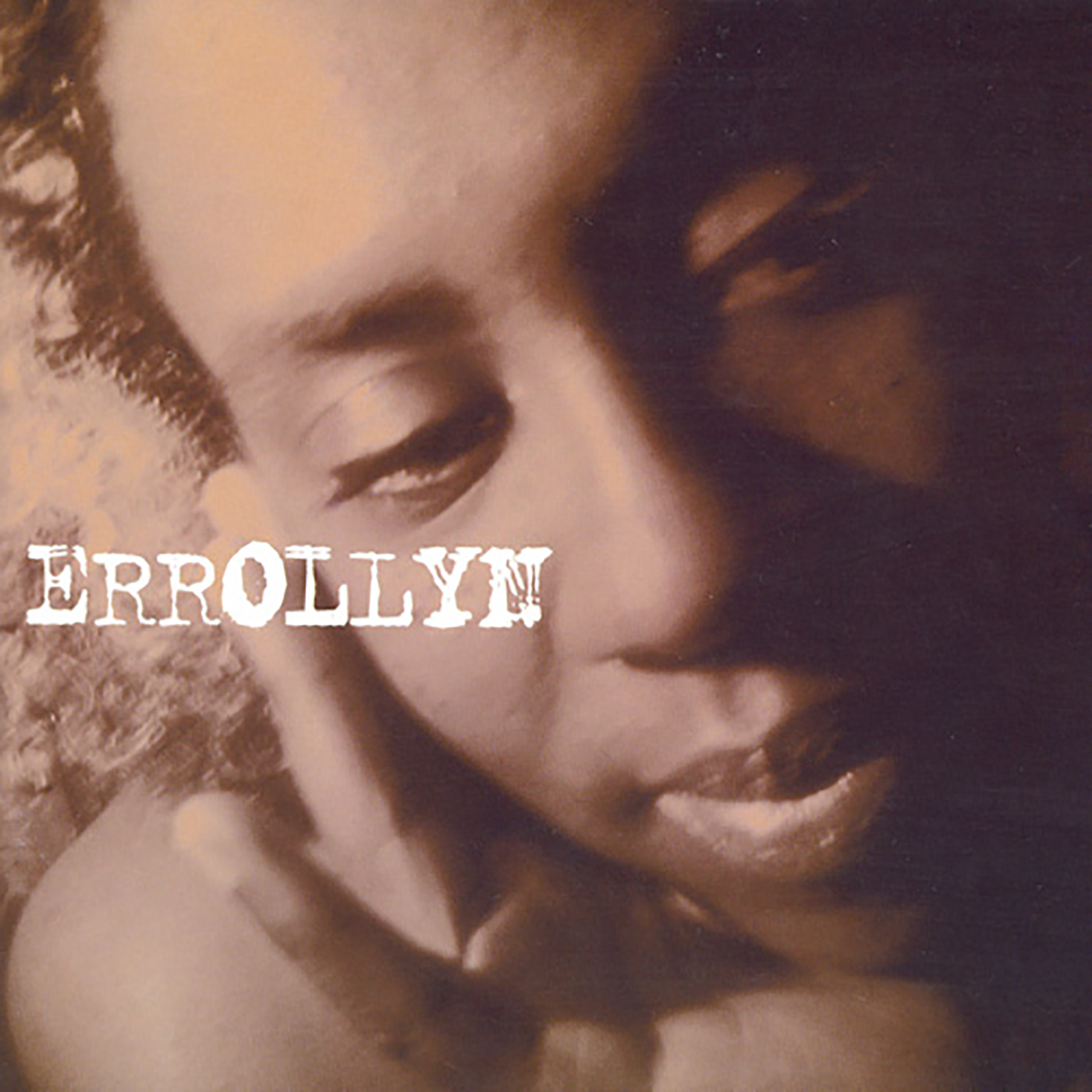 Wallen, E.: Songs (Errollyn)