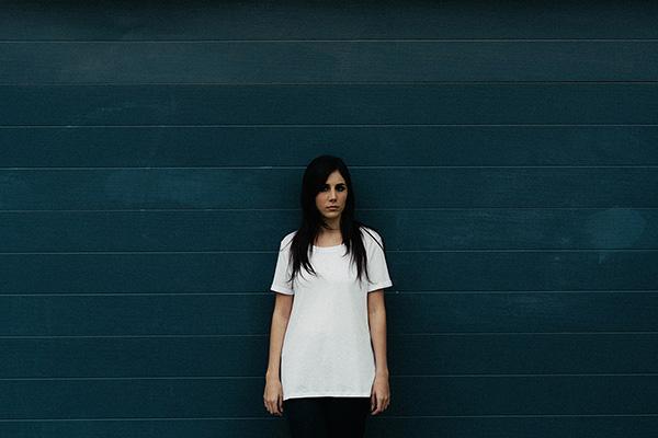 Georgia Reed