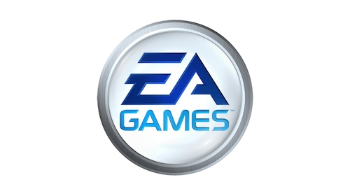 """Urban Vendetta / """"Shockwaves"""" Featured In Promo Trailer for EA Real Racing 3 Video Game"""