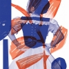 Cover Me Up (feat. Kat Vinter) (Radio Edit)