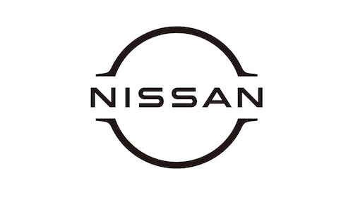 """Brittany Pfantz / """"I Got This Feeling"""" Featured In 2021 Nissan Armada Ad Campaign"""