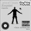 "2Exxposed ""Love Of House (Original Mix)"""