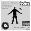 Love Of House (Suga & DJ Mark One Remix)