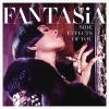 """Fantasia """"Lose To Win"""""""