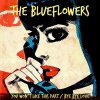 """The Blueflowers """"Bye Bye Love (Everly Brothers Cover) (Full)"""""""