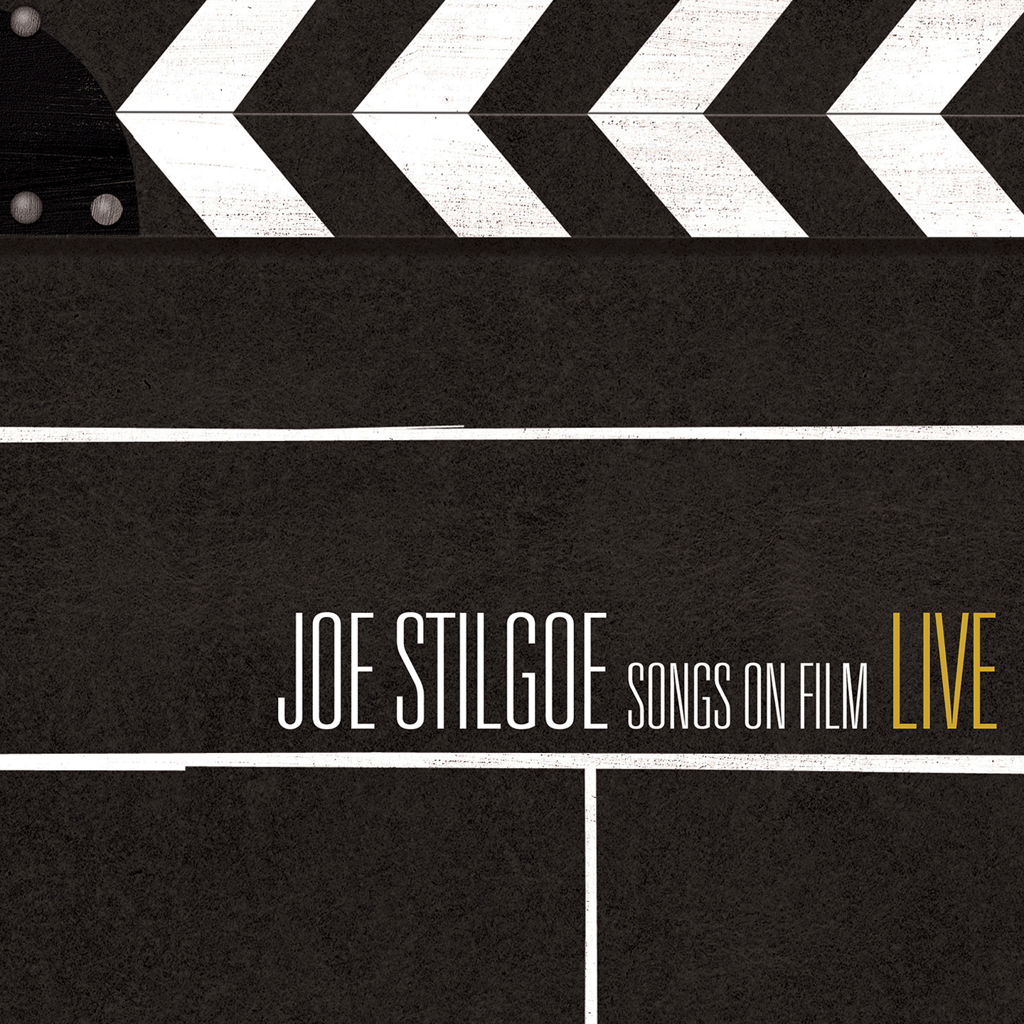 Songs on Film (Live)