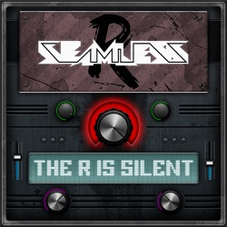 The 'R' Is Silent