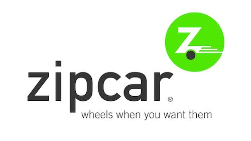 """Every Day Great (Dreamers"" Featured in Zipcar Urban Boomer Promo"