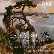 Symphony No.7 in C Major, op.105