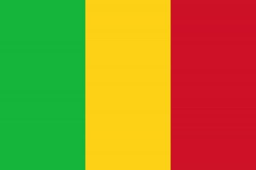 Rap Music of Mali