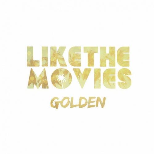 Golden - Single