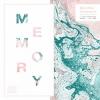 """Electric Treasure """"Memory (Full)"""""""
