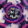 Give It Away - Single