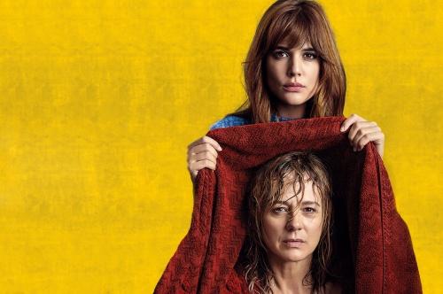Julieta - neuer Almodóvar-Film mit Score von Alberto Iglesias
